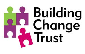 Two Exciting Tender Opportunities with the Trust