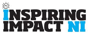 Inspiring Impact NI - Big Plans for 2015
