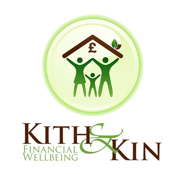 Kith and Kin to grow social enterprise thanks to Building Better Futures Loan Fund