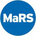 Profile - The MaRS Centre for Impact Investment