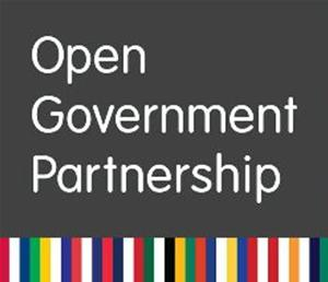 Update on the Open Government Partnership