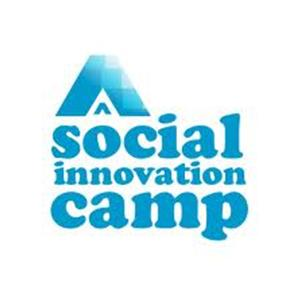 Upcoming Initiatives - SI Camp