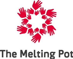 The Melting Pot and Social Innovation NI