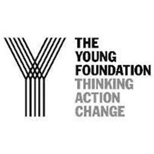 Who are the Young Foundation
